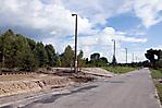 Sobibor (Rampe)