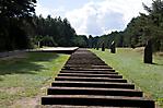 Treblinka (Rampe)