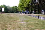 Westerbork (Rampe)