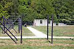 Westerbork (Strafbaracke)