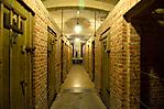 Breendonk (Strafzellen)