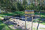 Treblinka (Arbeitslager)