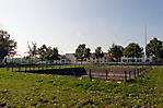 Saarbrücken Neue Bremm