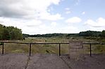 Treblinka (Kiesgrube)