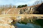 Mauthausen (Steinbruch)