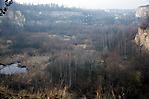 Plaszow (Steinbruch)