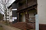 Ravensbrück (Aufseherinnenhaus)