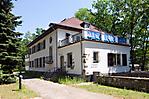Sachsenhausen (ehem. Villa von Theodor Eicke)