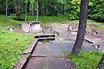 Buchenwald (ehem. SS-Wohnhaus)