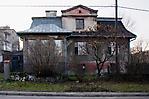 Plaszow (ehem. Kommandantenvilla)