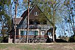 Ravensbrück (ehem. SS-Wohnhaus)