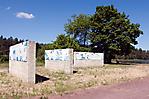 Sachsenhausen (Klinkerwerk)