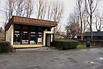 Auschwitz Stammlager (Buchverkauf)