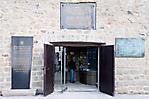 Mauthausen (Buchverkauf)