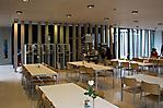Dachau (Cafeteria)