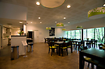 Vught (Cafeteria)