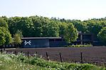 Westerbork (Erinnerungszentrum)