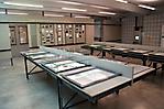 Buchenwald (Museum Speziallager)