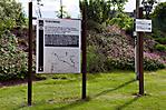 Langenstein Zwieberge