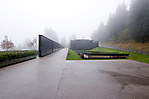 Natzweiler