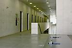 Räume der Gedenkstättenarbeit