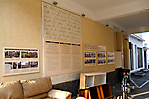Passage der Erinnerung, Zugang 2012