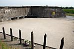 Gedenkort am ehem. Hinrichtungsplatz