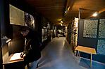 Museum mit Dauerausstellung