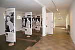 Dauerausstellung im ehem. Bunker