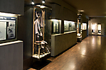 Dauerausstellung