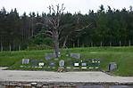 Gedenk- und Grabsteine
