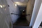 Abgang in den Keller