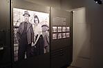 Dauerausstellung im EG