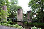 Brücke über die Zorge