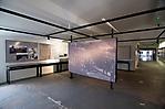 Dauerausstellung in der ehem. Schreibstube