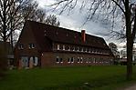 Ehem. Verwaltungsgebäude der Deutschen Erd- und Steinwerke