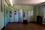 Ausstellung in ehem. SS-Wohnhaus