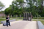 Kinderdenkmal