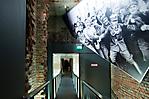 Dokumentationszentrum Reichsparteitagsgelände Nürnberg