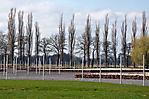 Neuengamme