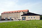 Buchenwald - Ausstellungen