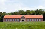 Buchenwald - Seminarräume