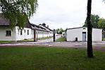 Dachau - Ausstellung