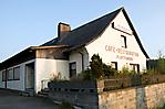 Flossenbuerg - zukünftiges Lernzentrum