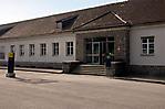 Mauthausen - Ausstellung