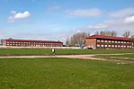 Neuengamme - Arbeitsräume, Verwaltung, Archiv, Ausstellung
