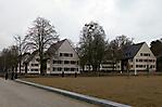 Ravensbrueck - Jugendbegegnungsstätte, Ausstellung
