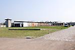 Sachsenhausen - Büros, Abstellräume