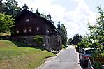 Flossenbürg: Wohnhäuser