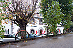 Natzweiler: Gasthaus